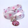 Bracelet POIS ENFANTINS