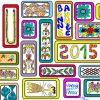 BANDEAU 2015