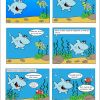 Le requin explorateur - PAGE 2