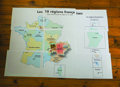 carte+région.jpg
