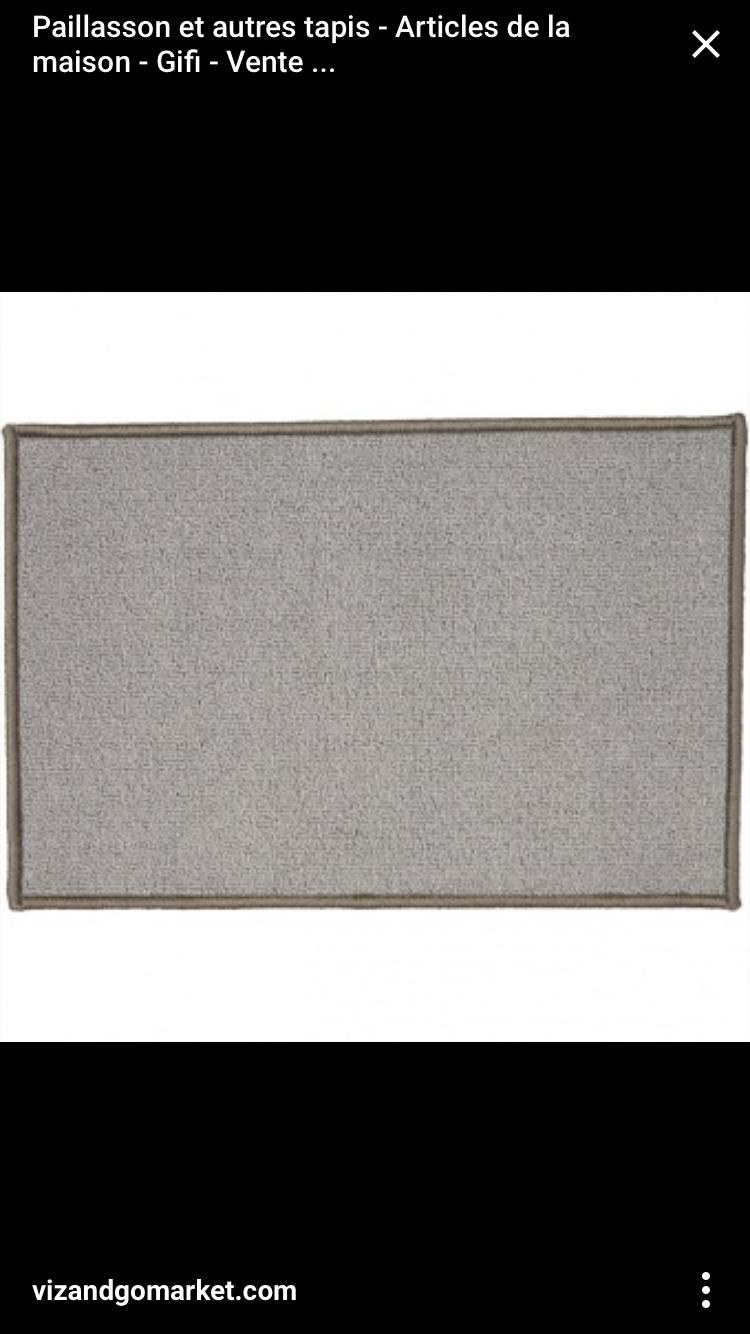 interesting cuest des tapis assez chers euros le tapis ils passent en machine se roulent juen. Black Bedroom Furniture Sets. Home Design Ideas
