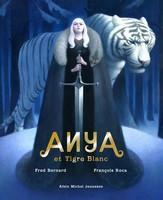 anya2.jpg