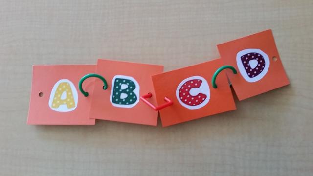 ordre alphabet majuscules.jpg