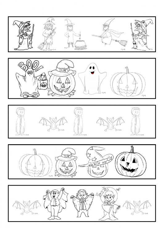 frises halloween 2_Page_2.jpg