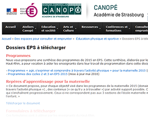 canope-eps.png