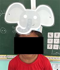 masque-maternelle.jpg