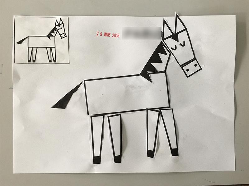 cheval1-web.jpg