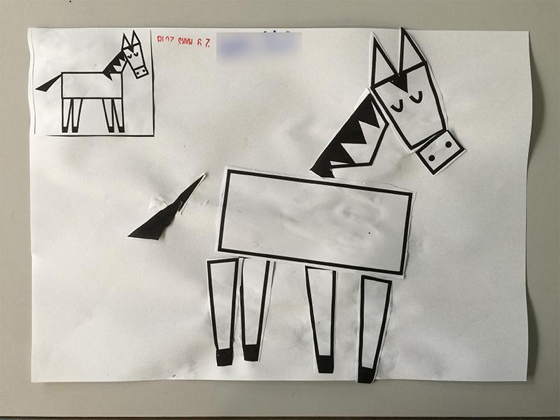 cheval3-web.jpg