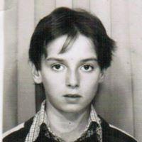Reivax Draneug