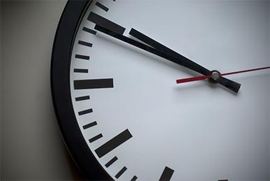Les durées en CM2 - Comment différencier?