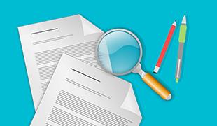 Oral 1 dossier professionnel : prendre un support papier ?