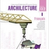 Archilecture
