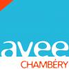 AVEE Chambéry