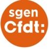 Sgen-Cfdt de Picardie