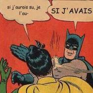 LouisBarthas