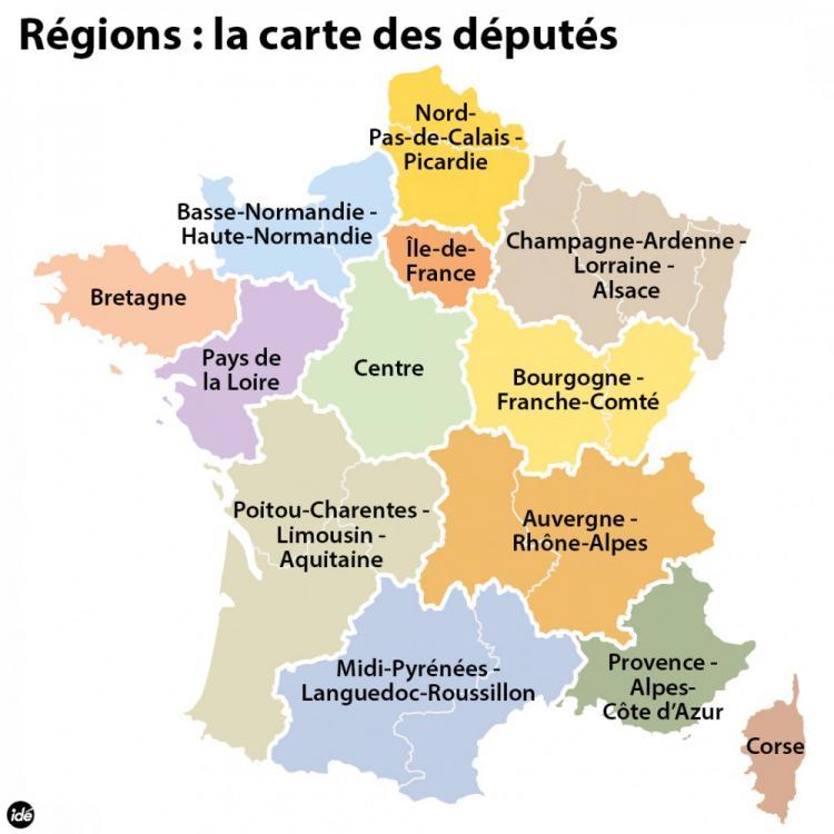 carte de france (couleurs).jpg