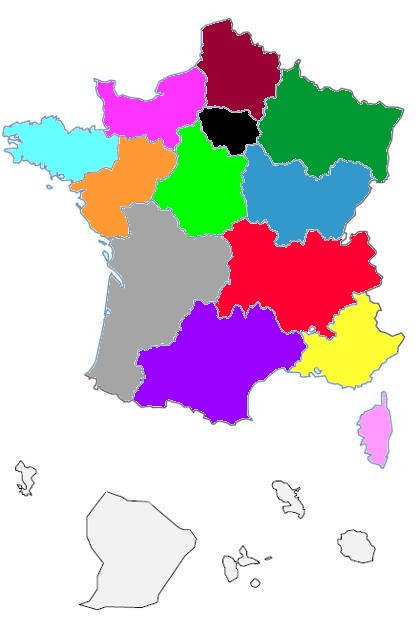 carte régions couleurs.jpg