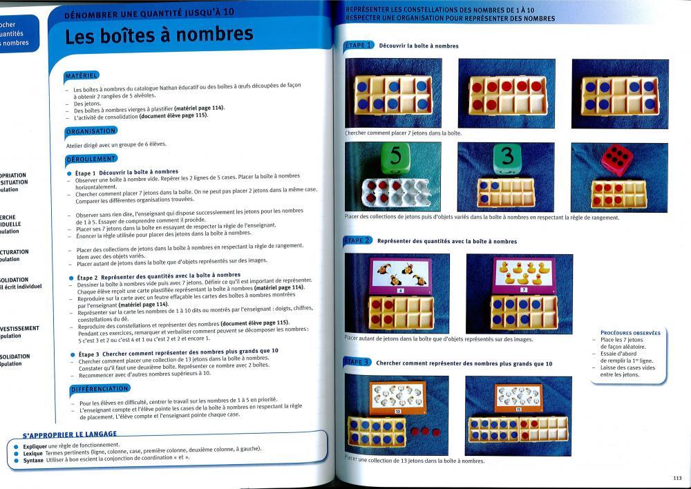 boites2.jpg
