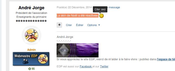 citation-edp.png