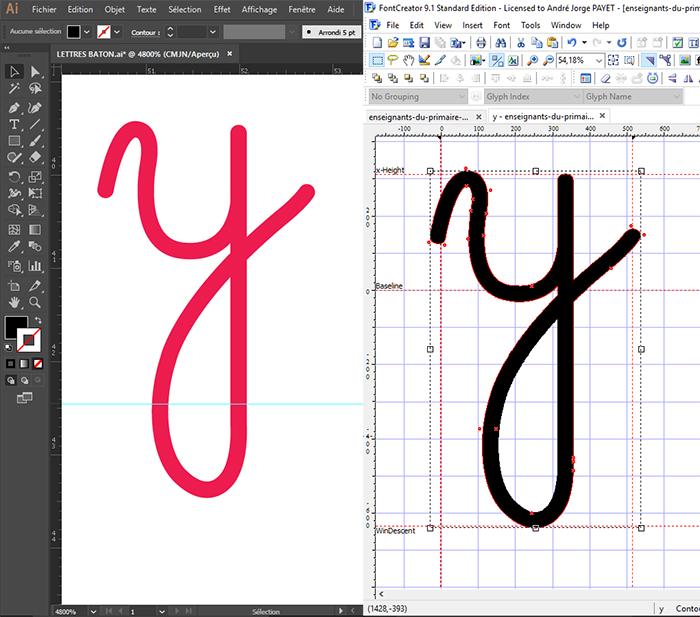illsutrator-fontcreator.jpg