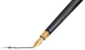 Ressources sur l'écriture pour enseignants