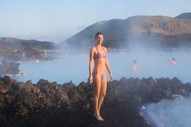 """Comment l'Islande a-t-elle rendu ses ados """"clean"""" en quelques années ?"""