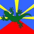 CRPE Réunion