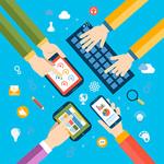 Portail Eduscol : Enseigner avec le numérique