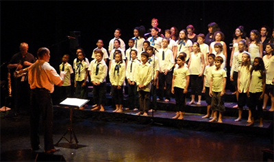 photo-chorale.png