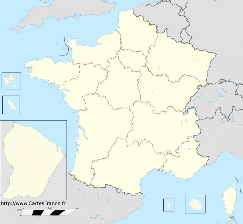 fond-carte-nouvelles-regions.thumb.jpg.1c15b0457016ac5627f8acc6a5a44073.jpg