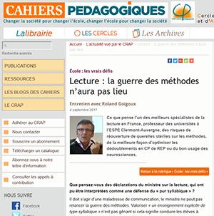 lecture-goigoux.PNG