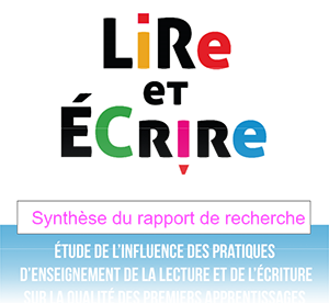 lire_et_ecrire.png