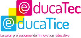 logo-eductectice.png