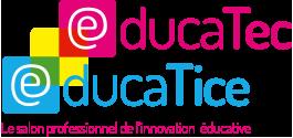 Educatec-Educatice prépare sa 22ème édition et lance 'l'Innovation Hub'