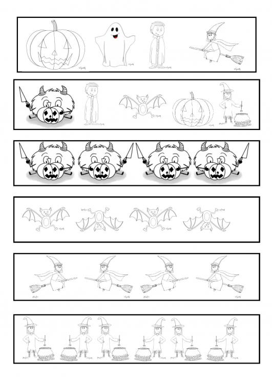 frises halloween 2_Page_1.jpg