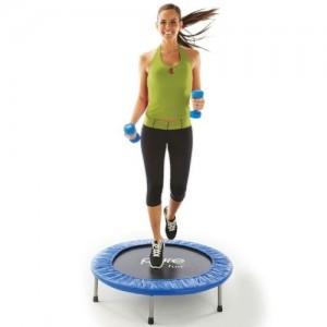 mini-trampoline-300x300.jpg.b5a0c46087ef022982df3dd9c28ad471.jpg