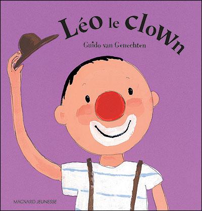 Leo-le-clown.jpg