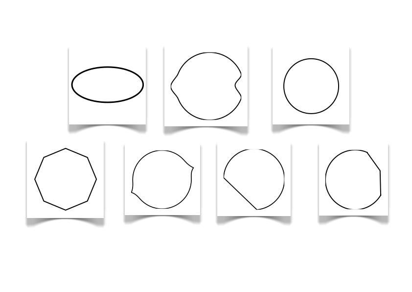 cerclesrates.jpeg