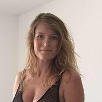 Christelle Szot