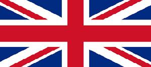 Anglais CE2 Vidéo