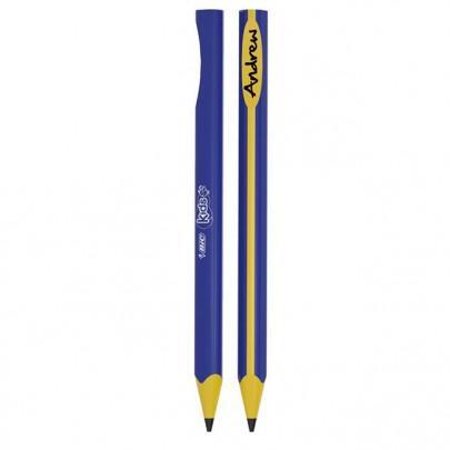 graphite-beginners-bleu-919262.jpg