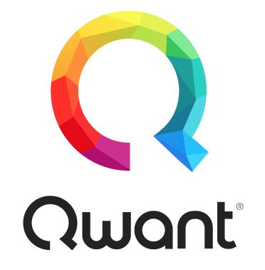 Qwant : le moteur de recherche européen qui respecte votre vie privée