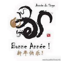 Anne Chane Meng Hime