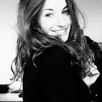 Lucile Thomas