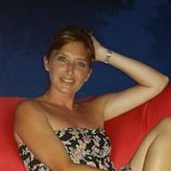 Corine Faz Palermo