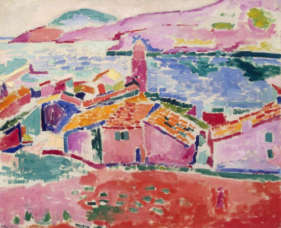Vue de Collioure.jpg