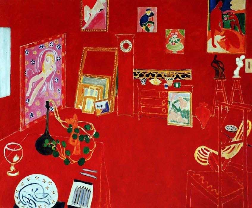 L'atelier rouge.jpg
