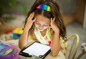 Tablette personnelle de l'élève : utilisation en classe ?