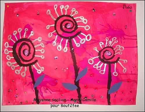 MS--fleurs-spirales.jpg