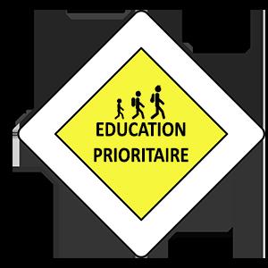 Education prioritaire : La Cour des comptes pour un autre mode d'affectation des moyens